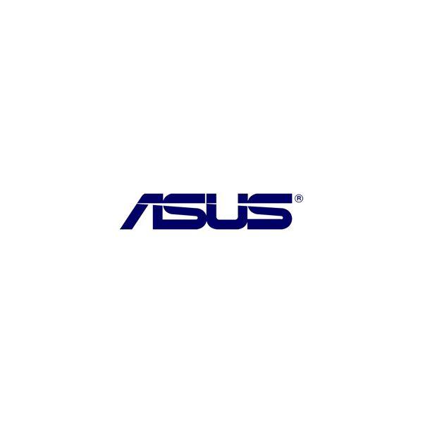 LAPTOP ASUS A540NA-GO156T CELERON 4 GB 500 GB WIN10