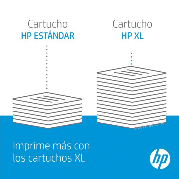 TONER HP 80A NEGRO PARA M425dn MFP/M401dn/M401dne/M401dw/M401n (CF280A