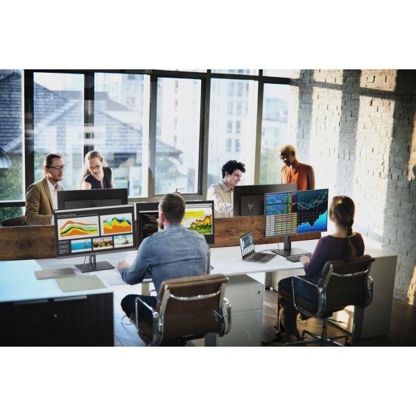 MONITOR HP ELITEDISPLAY E223 21.5'' FULL HD 5ms HDMI/DP 1FH45AA