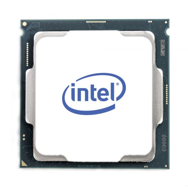 PROCESADOR INTEL CORE I9 10900 LGA1200 10TH GEN BX8070110900