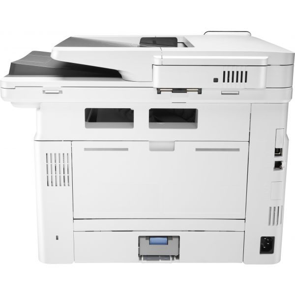 MULTIFUNCIONAL HP LASERJET PRO M428DW MONO 38PPM WIFI (W1A28A)