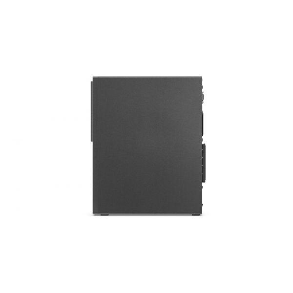 COMPUTADORA LENOVO M725S SFF A12 P9800 8GB 1TB NO OS + W10PRO GRATIS