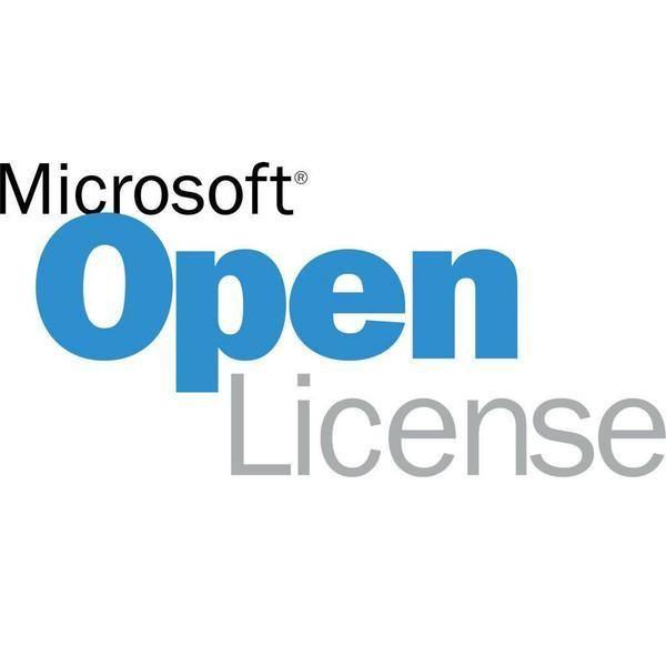 OFFICE STANDARD 2019 MICROSOFT 021-10609 LICENCIA OPEN 1 LICENCIA MAC