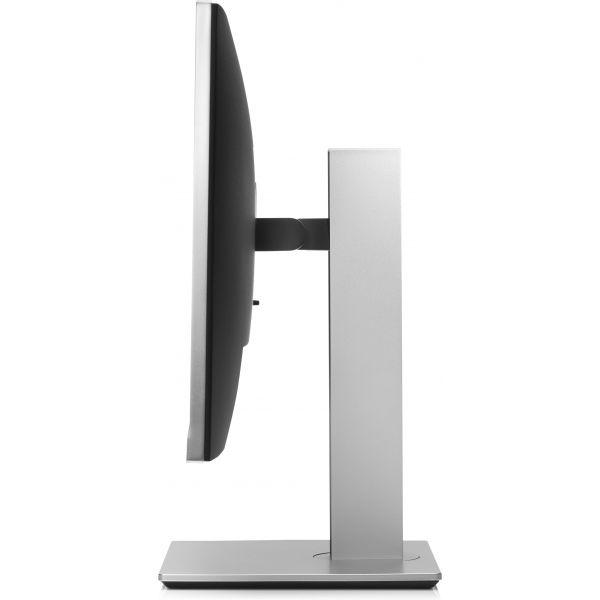 MONITOR HP ELITEDISPLAY E233 23'' FULL HD 5ms HDMI/DP 1FH45AA