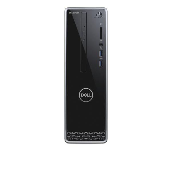 COMPUTADORA DELL INSPIRON 3470 WIN10 CORE I3 4G DDR4 1TB G630 P0J4P
