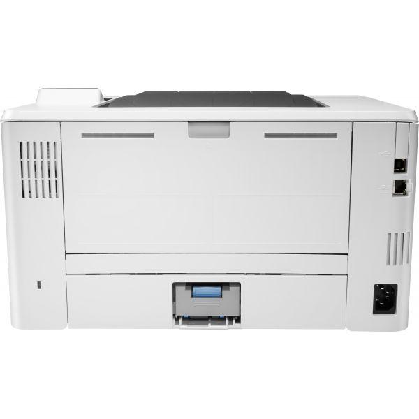 IMPRESORA HP LASERJET PRO M404DN MONO 38PPM USB / ETHERNET W1A52A