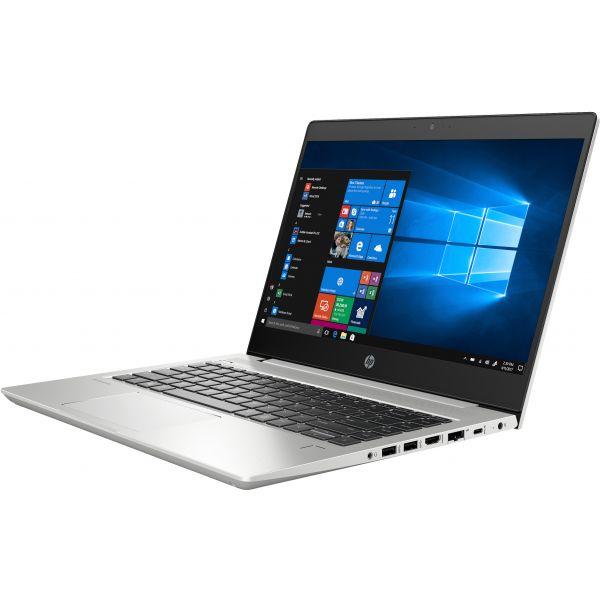 LAPTOP HP PROBOOK 440 G5 CORE I5 8250 8G 256G 14