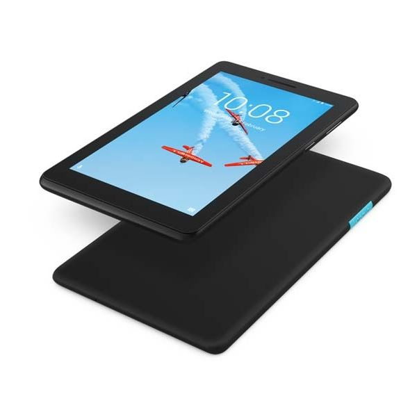 TABLETA LENOVO TB-710F 7'' 1GB 8GB 0.3/2MP ANDROID 7 ZA400030MX