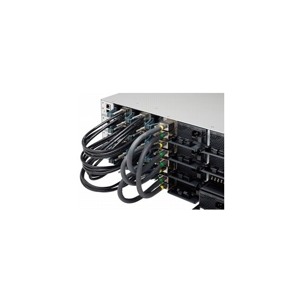 CABLE STACKWISE-480 CISCO PARA CATALYST 3850 50CM STACK-T1-50CM=