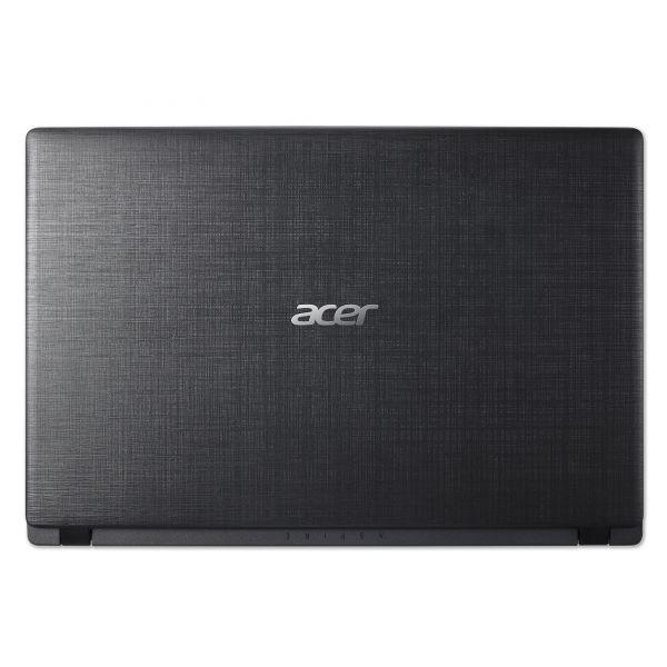 LAPTOP ACER A315-51-39Z8 CORE I3 7020U 4GB 1TB 15.6