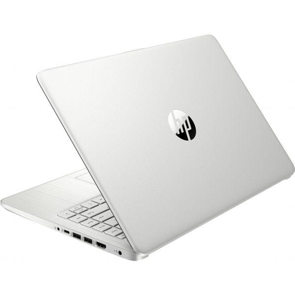 LAPTOP HP 14-DQ1003LA CORE I5-1035G1 4GB 256GB 14