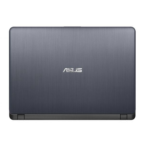 LAPTOP ASUS A507UA-BR643T CORE I3 7020 8GB+16GB OPT 1TB 15.6