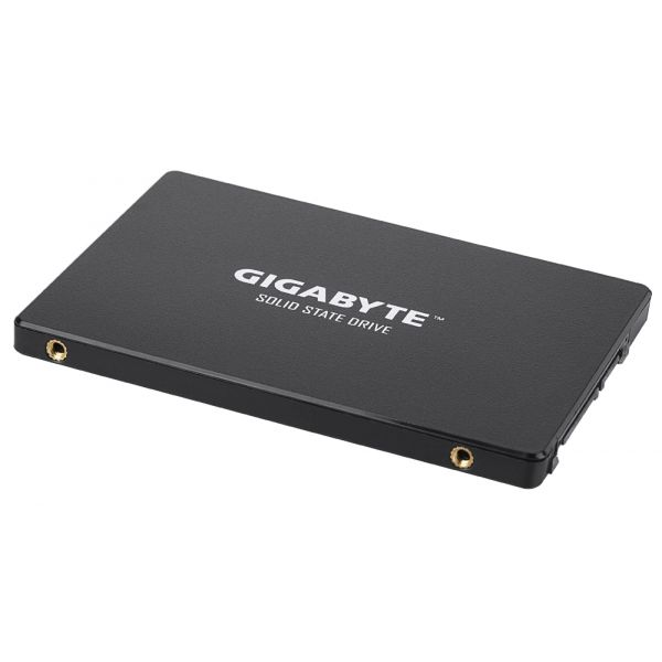 UNIDAD SSD GIGABYTE GP-GSTFS31240GNTD 240GB 2.5