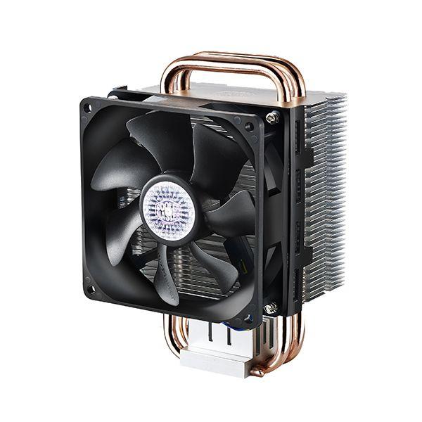 DISIPADOR CPU COOLER MASTER HYPER T2 RR-HT2-28PK-R1