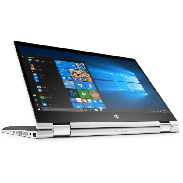 LAPTOP HP X360 14-CD1017LA CORE I3 8145 4G 500G 14