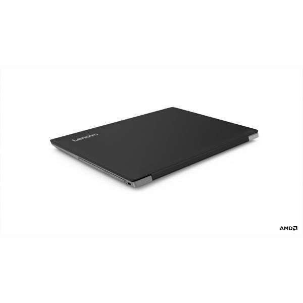 LAPTOP LENOVO IDEA 330 A4-9125 4G 500G 14