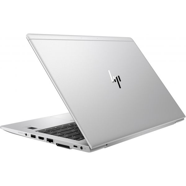 LAPTOP HP ELITEBOOK 840 G5 CORE I5 RAM 8GB 256GB HD 620 NO DVDRW WIN10