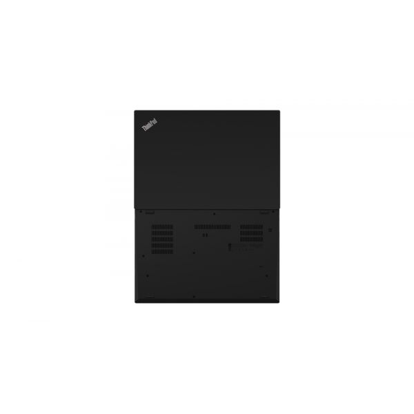 LAPTOP LENOVO T590 CORE I5 8265U 8GB 256GB W10P 20N5S01J00