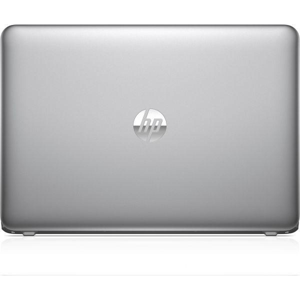 LAPTOP HP PROBOOK 455 G5 AMD A10 DDR4 8GB 1TB 15.6'' NO DVDRW WIN10