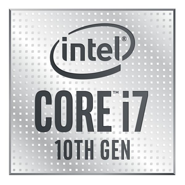 PROCESADOR INTEL CORE I7 10700 LGA1200 10TH GEN BX8070110700