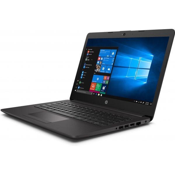 LAPTOP HP 240 G7 CELERON-N4000 4GB 500GB 14