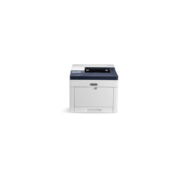 IMPRESORA XEROX Phaser 6510_DNI LASER 30PPM USB/ETHERNET/WIRELESS