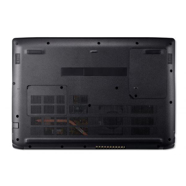 LAPTOP ACER A315-53-573T CORE I5 7200u 4GB+16GB OPT 1TB 15.6