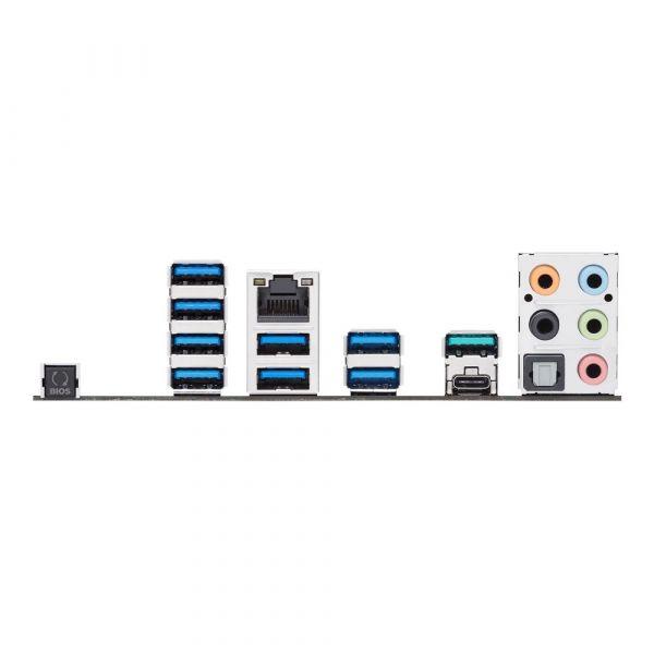TARJETA MADRE ASUS PRIME X399-A AMD TR4 8DDR4 SATA6GB USB 3.1