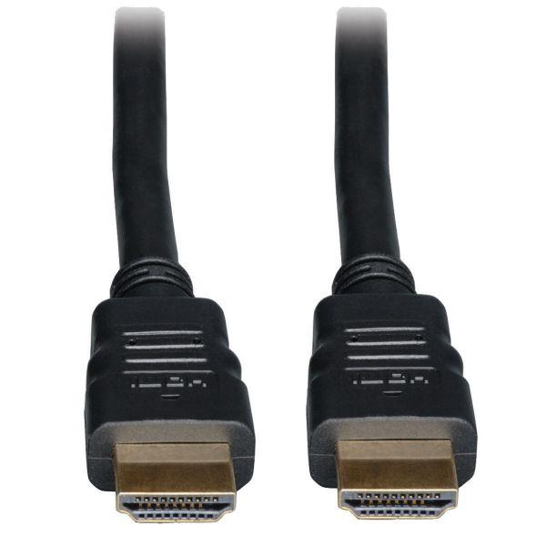 TRIPP LITE CABLE HDMI ALTA VELOC. ULTRAHD 4Kx2K ETHERNET 1.83m