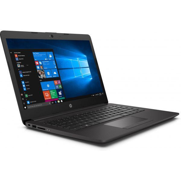 LAPTOP HP 240 G7 CELERON-N4020 4GB 500GB 14