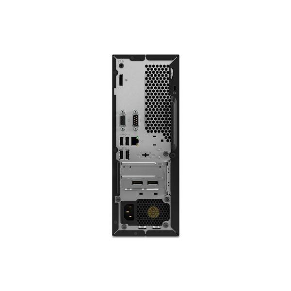 COMPUTADORA LENOVO THINKCENTRE M710E SFF CORE I5 4 GB 1TB WIN10PRO