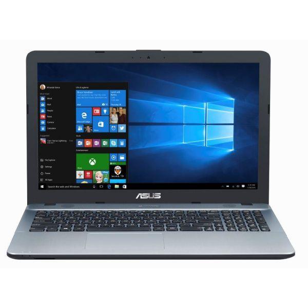 LAPTOP ASUS A541NA-GO343T CELERON 4 GB 500 GB 14