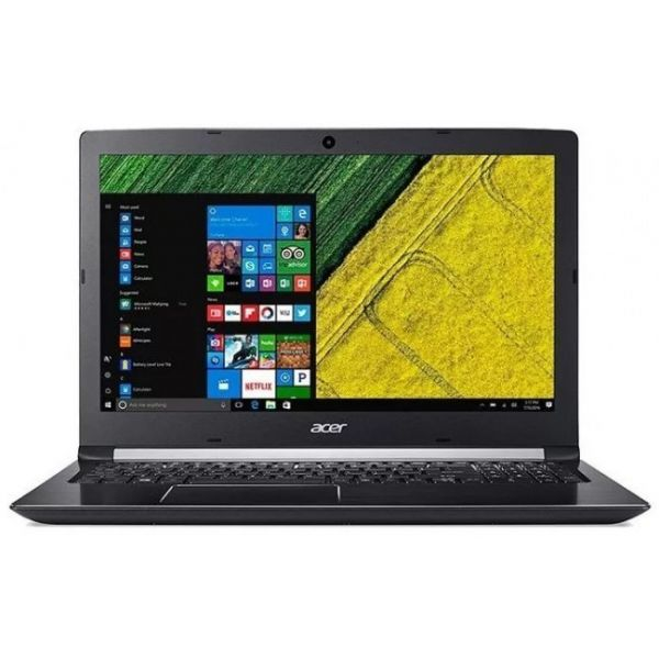 LAPTOP ACER A515-51-51TH CORE I5 7200 4GB 1TB 15.6