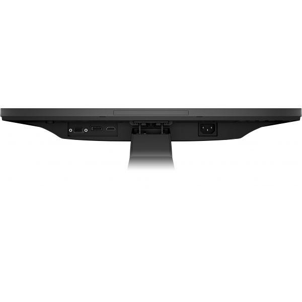 MONITOR LED HP 5RD65A8 20 PULGADAS (19.5°) HDMI DP VGA 3 AÑOS GARANTÍA