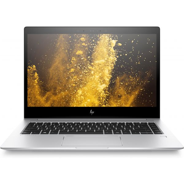 LAPTOP HP ELITEBOOK 1040 G4 CORE I5 7200 8G 256G 14