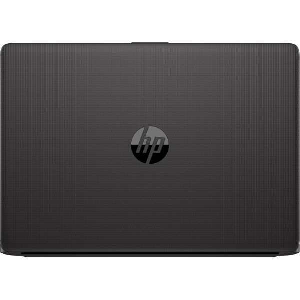 LAPTOP HP 245 G7 RYZEN 3 2300 8GB 1TB 14