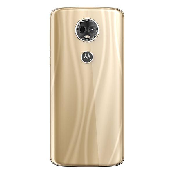 SMARTPHONE MOTOROLA G5 P QUALCOMM RAM 2GB 32GB 5.2'' ANDROID 7 MICROSD
