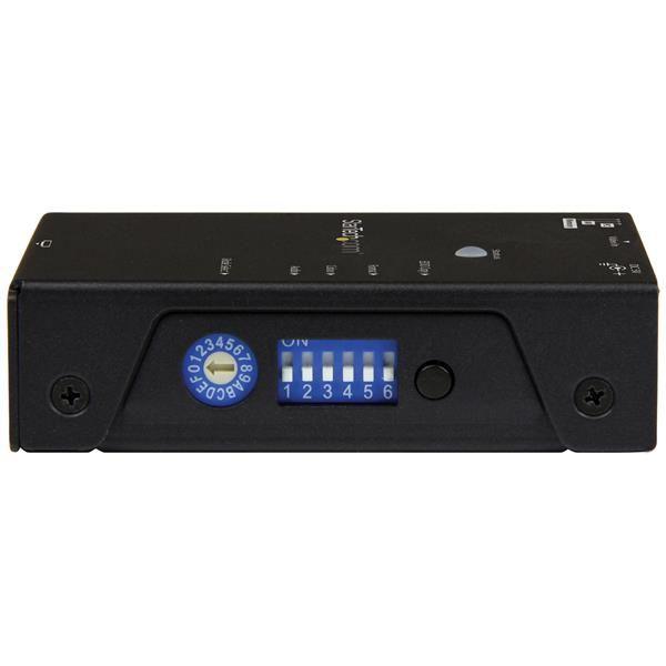 STARTECH EMULADOR EDID PARA PANTALLAS HDMI 1080p VSEDIDHD