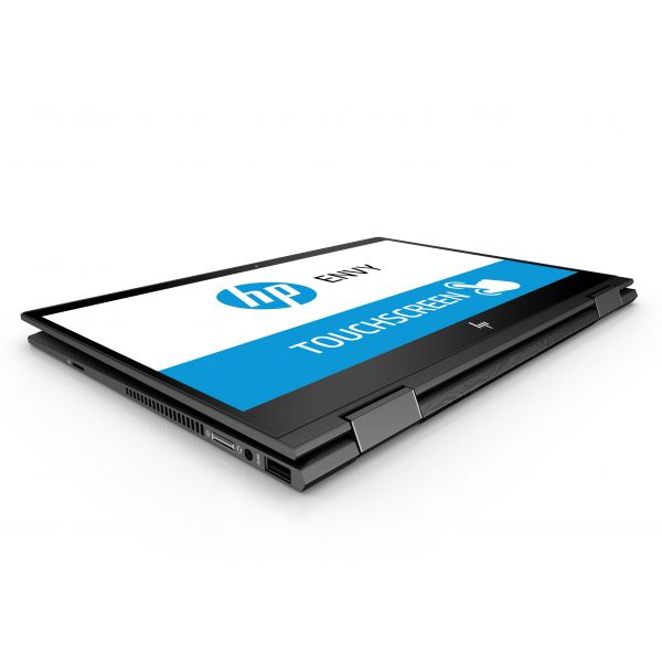 LAPTOP HP X360 13-AG0001 RYZEN3 2300U 4GB 13.3