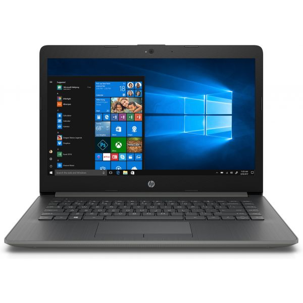 LAPTOP HP 14-CK0010LA CORE I3 7020U 4GB 1TB 14