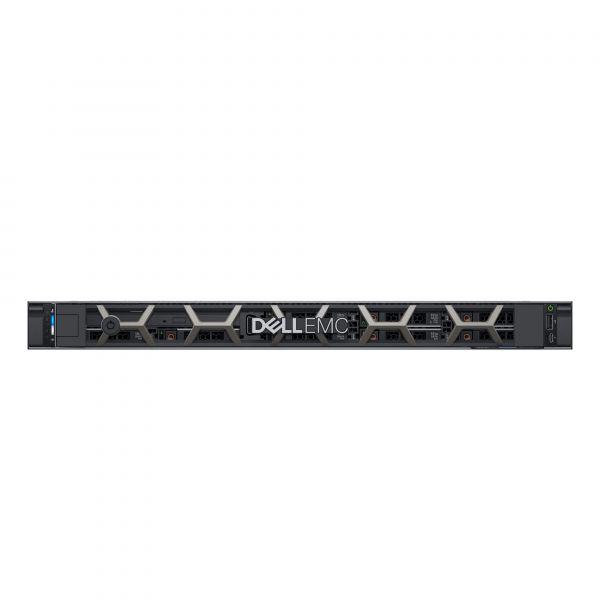 SERVIDOR DELL R440 X-S4208 8C 16GB RAM 1TB 3.5