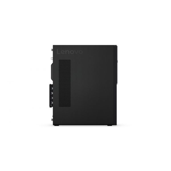 COMPUTADORA LENOVO V520S-08IKL PENTIUM G4400 4GB 500GB HD510 WIN10PRO