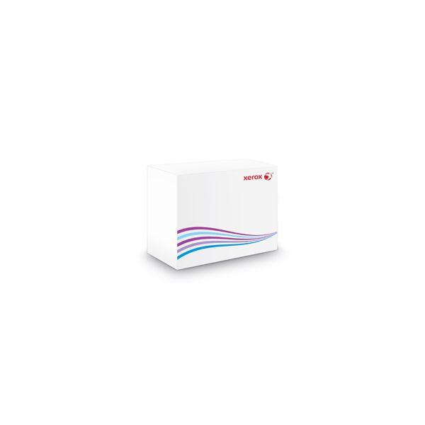 CARTUCHO DE DESPERDICIO XEROX PARA C7000 21,000 PAGS 115R00129