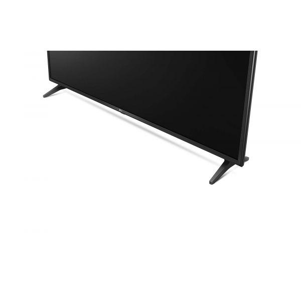 PANTALLA SMART TV LG 43UM7100PUA 43