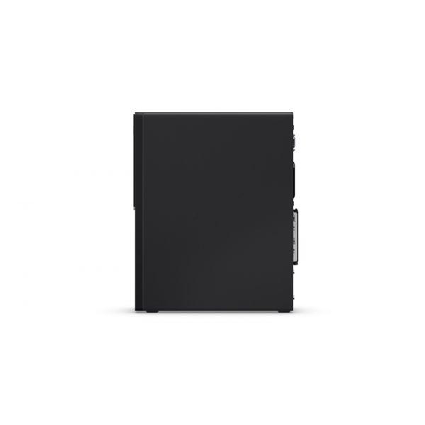 COMPUTADORA LENOVO M710s, CORE I7-7700, 8GB, 1TB, WIN 10 PRO