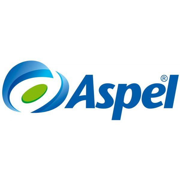 SOFTWARE ADMIN ASPEL PAQUETE COI-NOI-BANO 256MB 1LIC (CNB1)