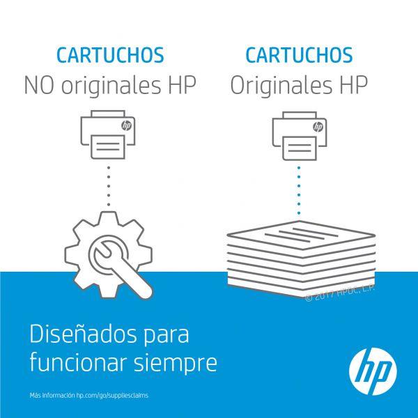 TONER HP 304A NEGRO PARA CM2320N/CM2320NF/CP2025DN/CP2025N (CC530A)