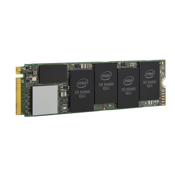 UNIDAD SSD M.2 INTEL 660P 1TB SSDPEKNW010T8X1978350 1800MB/S