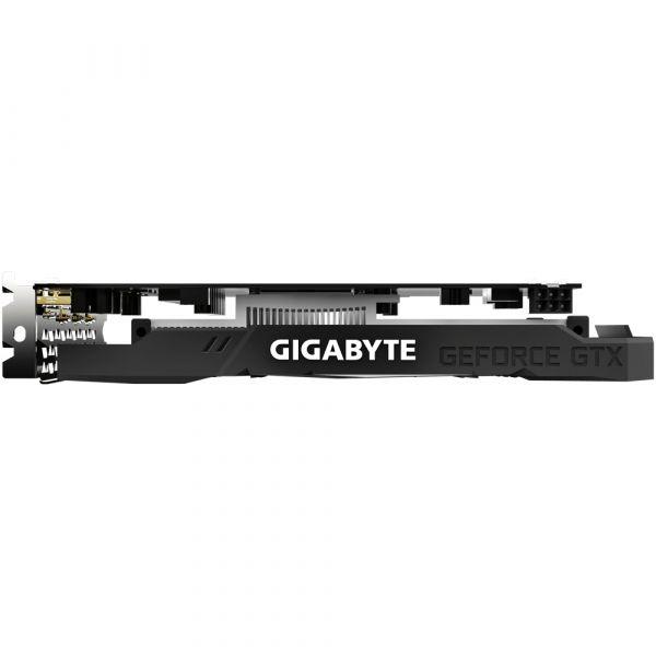 TARJETA DE VIDEO GIGABYTE RADEON RX 590 8GB GDDR5 GV-RX590GAMING-8GD