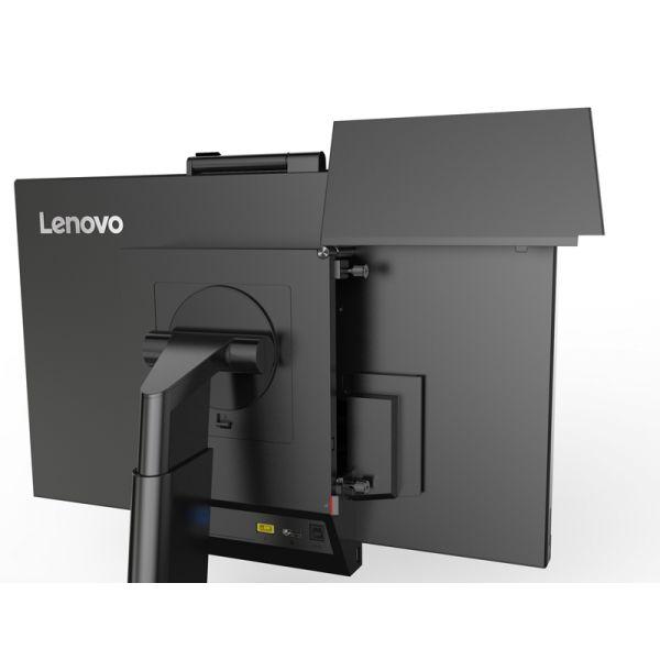 MONITOR LENOVO TINY IN ONE G3 21.5'' 1920x1080 DP/WEBCAM 10R1PAR1US